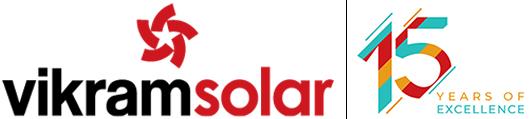 Vikram Solar Germany