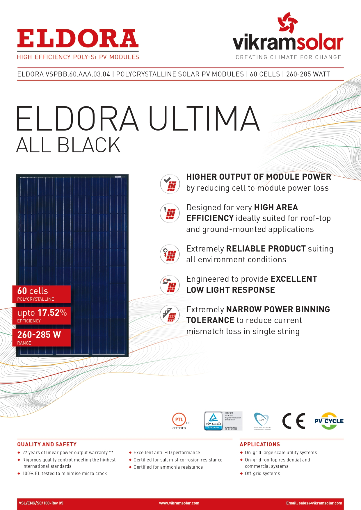 Eldora-Ultima-AB