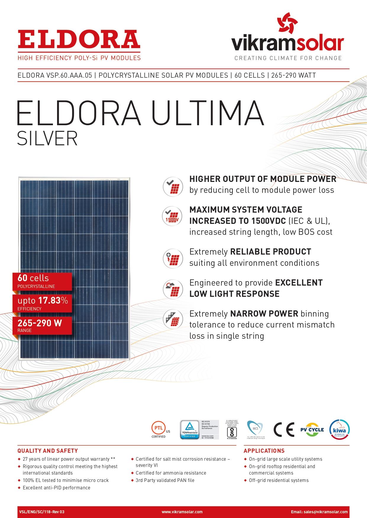 Eldora-Ultima-Silver_page-0001